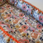 Baby-Nest-Quilting